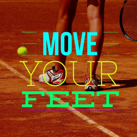 Fit 55+ & TennisBootcamp